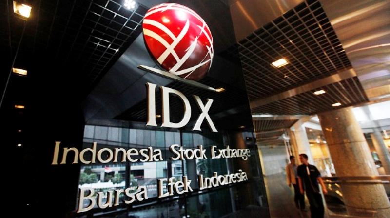 Pekan Ini Bursa Efek Indonesia Catat Kinerja Positif – MarketNews.id